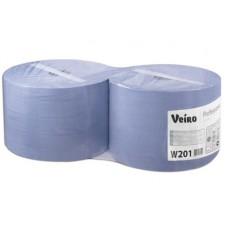 Протирочный материал бумажный Veiro Professional W201