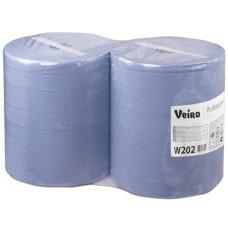 Протирочный материал бумажный Veiro Professional W202